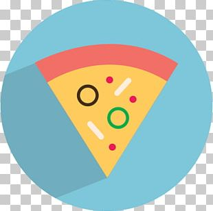 Pizza Computer Icons Fast Food Ham And Cheese Sandwich Submarine Sandwich PNG