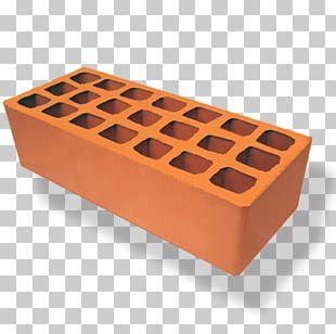 Brick Ceramic Building Materials Architectural Engineering PNG