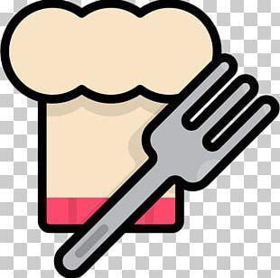 Samosa Buffet Mattar Paneer Food Chef PNG