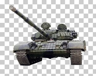 Tank Portable Network Graphics Defender Of The Fatherland Day File Format PNG