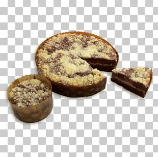 Biscuits Chocolate Chip Cookie Scone Streusel Cookie Cake PNG