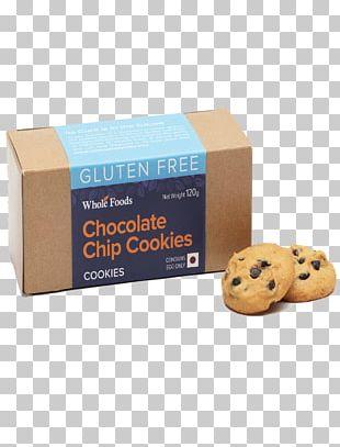 Gluten-free Diet Atta Flour Bakery Food PNG