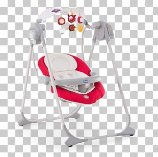 Infant Swing Chicco Child Toy PNG