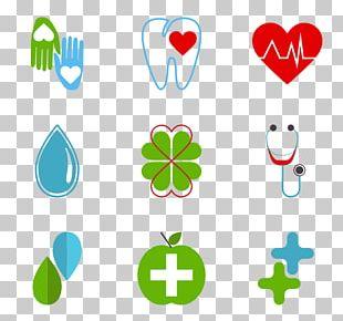 Medicine Computer Icons Hospital PNG