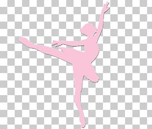Ballet Dancer Ballet Dancer Performing Arts Tutu PNG