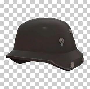 Equestrian Helmets Bicycle Helmets Hard Hats Cap PNG