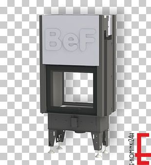 Fireplaces BeF Home Ltd. Flat-six Engine Apartment Fireplace Insert PNG