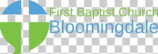 First State Bank Christian Church Christianity Resurrection Of Jesus PNG