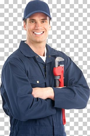 Plumber Laborer Computer Icons PNG