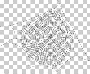 Spider-Man Monochrome Screenwriter Producer Drawing PNG