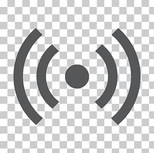 Streaming Media Computer Icons PNG