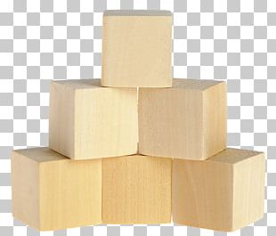 Toy Block Wood Stock Photography PNG