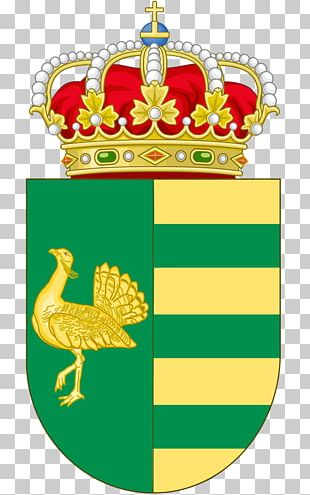 Coat Of Arms Of Spain San Lorenzo De El Escorial Coat Of Arms Of Basque Country Escutcheon PNG