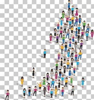 Dig Your Fear Organization Change Management Social Network PNG