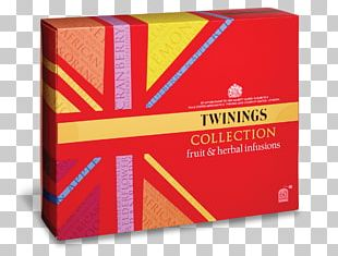 Green Tea Twinings Brand Gift PNG