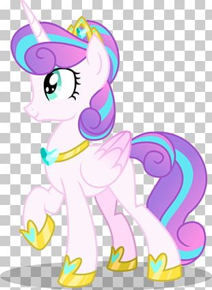 My Little Pony Twilight Sparkle Princess Cadance Princess Luna PNG