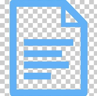 Text File Plain Text Computer Icons PNG