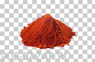 Fruit Salad Veg Kolhapuri Chili Pepper Spice Garam Masala PNG