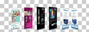 Graphic Designer Web Banner Product Design PNG