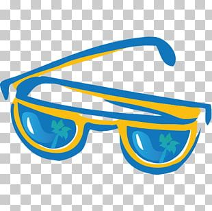 Hollywood Boulevard Goggles We Love LA Tour LA Insider Tours Inluxuria PNG