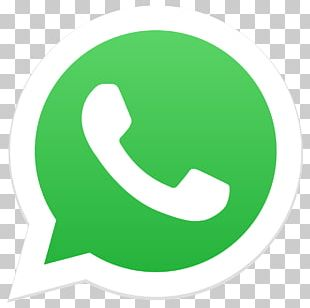 WhatsApp Computer Icons Android PNG