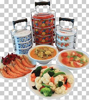 Food Singapore Sales Letter Delivery Catering PNG
