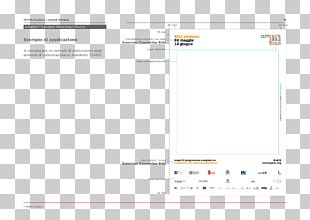 Screenshot Web Page Brand PNG