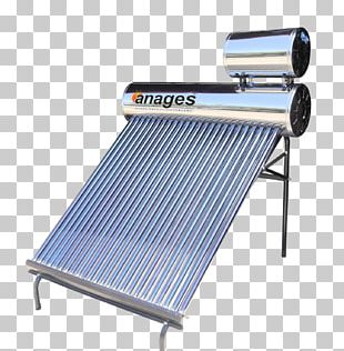 Solar Energy Solar Water Heating Solar Thermal Collector Solar Thermal Energy PNG