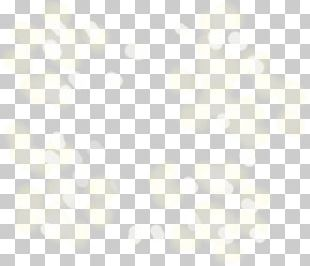Symmetry Angle Pattern PNG