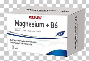 Vitamin B-6 Magnesium Vitamin C B Vitamins PNG
