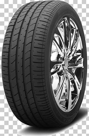 Car Toyo Tire & Rubber Company Bridgestone Light Truck PNG