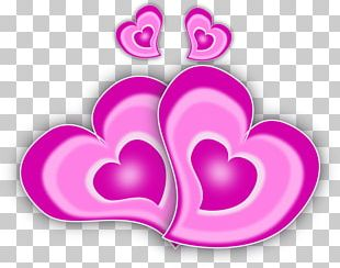 Love Heart Others PNG