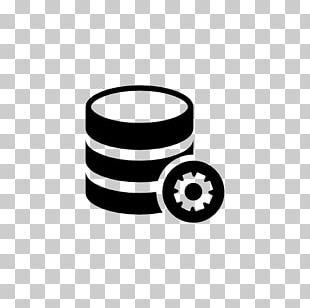 Shared Web Hosting Service Virtual Private Server Dedicated Hosting Service Computer Servers PNG