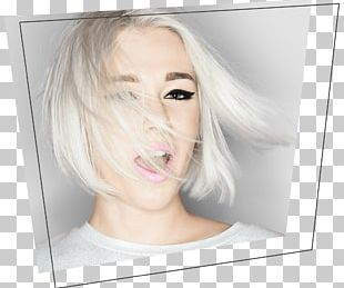 Hair Clipper Beauty Parlour Hairstyle Cosmetologist Hair Coloring PNG