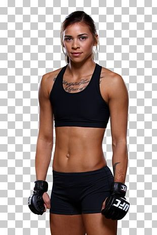 Kailin Curran UFC Fight Night 57: Edgar Vs. Swanson The Ultimate Fighter Ewa Beach Mixed Martial Arts PNG