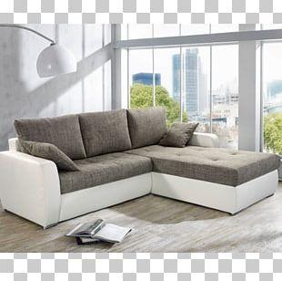 Miraculous Sofa Bed Couch Ligne Roset Living Room Png Clipart Angle Inzonedesignstudio Interior Chair Design Inzonedesignstudiocom