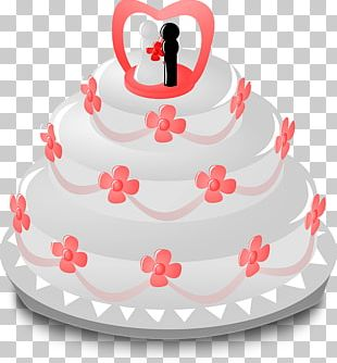 Wedding Cake Muffin Masterpiece Cakeshop V. Colorado Civil Rights Commission Birthday Cake PNG
