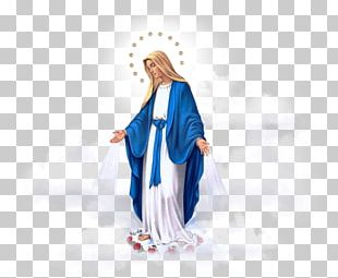 Immaculate Conception Our Lady Of Fátima Veneration Of Mary In The Catholic Church Holy Card Rosary PNG