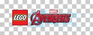 Lego Marvel's Avengers Lego Marvel Super Heroes Iron Man Lego Super Heroes Marvel Comics PNG