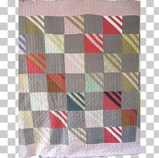 Quilt Duvet Cots Amish Comforter PNG