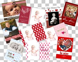 Riverwood Photography Valentine's Day Greeting & Note Cards Love PNG