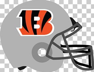 Cincinnati Bengals NFL New England Patriots Jersey Ball PNG