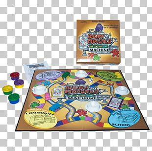 Game Anger Management Play Therapy Child PNG