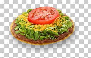 Italian Cuisine Veggie Burger Vegetarian Cuisine Mediterranean Cuisine Turkish Cuisine PNG