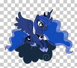 Princess Luna Princess Celestia Princess Cadance Twilight Sparkle Rainbow Dash PNG
