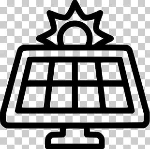 Solar Panels Solar Power Solar Energy Computer Icons Icon Design PNG