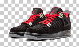Sports Shoes Air Jordan Nike Air Force PNG