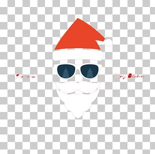 Sunglasses Poster PNG