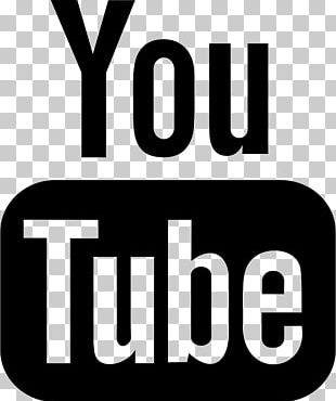 YouTube Logo Computer Icons Scalable Graphics PNG
