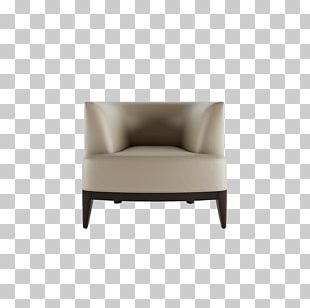 Bedside Tables Eames Lounge Chair Loveseat Chaise Longue PNG